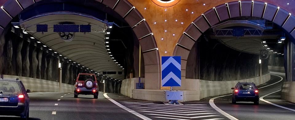 tunel-otomasyon