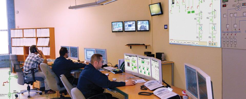 enoks-enerji-izleme-sistemleri