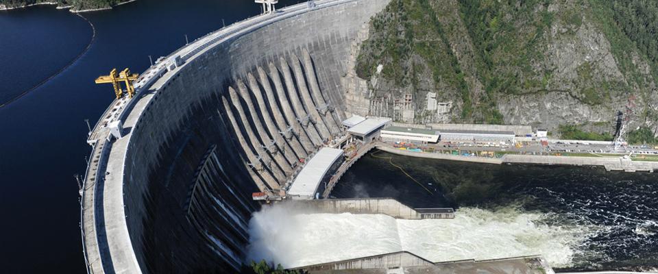 enoks-hidroelektrik-santral-sistemleri